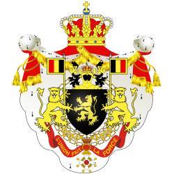 B comme Belgique