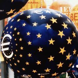 Euro en France