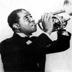 Jazz. Les rythmes de l'improvisation