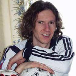 Alexeï Smertin