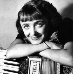 La Môme Piaf (1936)