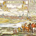 L comme Luxembourg