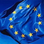 Les nouvelles frontières de l'Europe