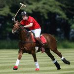 Le Polo: le sport des rois