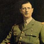 Charles de Gaulle