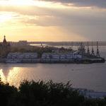 Nijni-Novgorod