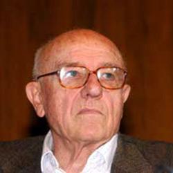 La vérité et la vraisemblance dans les contes de Bernard Clavel