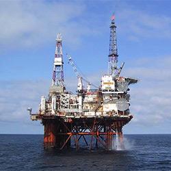 Le pétrole