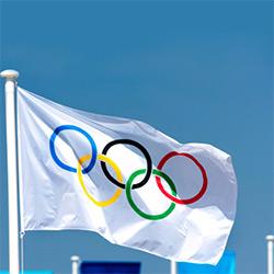 L'olympisme moderne