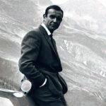 007 : une machine à sous