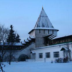 Iaroslavl