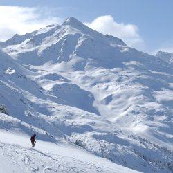 L'Andorre