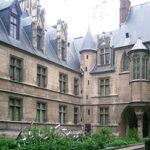 Le musée de Cluny