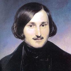 Nikolaï Gogol