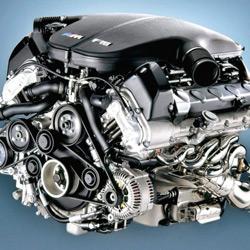 Le moteur à combustion interne
