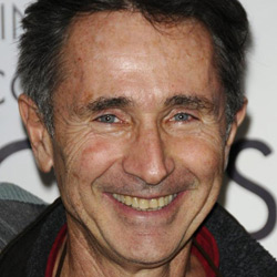 thierry lhermitte les bronzésthierry lhermitte films, thierry lhermitte instagram, thierry lhermitte etudes, thierry lhermitte imdb, thierry lhermitte married, thierry lhermitte, thierry lhermitte et sa femme, thierry lhermitte filmographie, thierry lhermitte les bronzés, thierry lhermitte wiki, thierry lhermitte femme, thierry lhermitte age, thierry lhermitte marié, thierry lhermitte maladie, thierry lhermitte mort, thierry lhermitte vie privée, thierry lhermitte theatre, thierry lhermitte nu, thierry lhermitte et sa famille, thierry lhermitte et sa fille