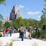 Le Zoo de Paris