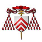 Le cardinal de Richelieu