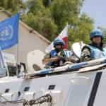 L'Organisation des Nations Unies