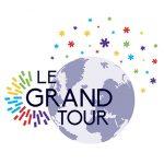 Le Grand Tour 2017