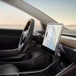 La Tesla