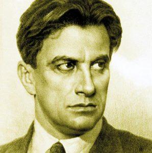 Maïakovski