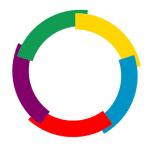 Логотип группы (Франкоязычные мероприятия)